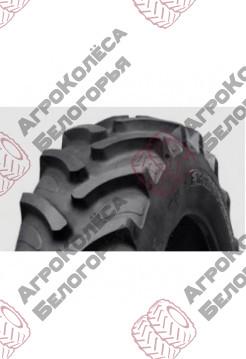 Tyre 520/85R38 (20,8R38) 155A8 84600300AL-IN Alliance