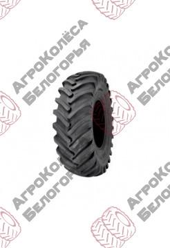 Tire 540/65-28 155A8 / 162A2 16 B. S. 36018124 Alliance