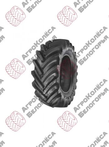 Tire 540/65R30 143D / 146A8 36588132 Alliance