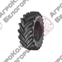Tire 540/65R30 153A8 / 150D 36518122 Alliance