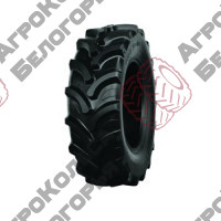 Tire 580/70R38 155A8 / 155B 84502560AL-IN Alliance