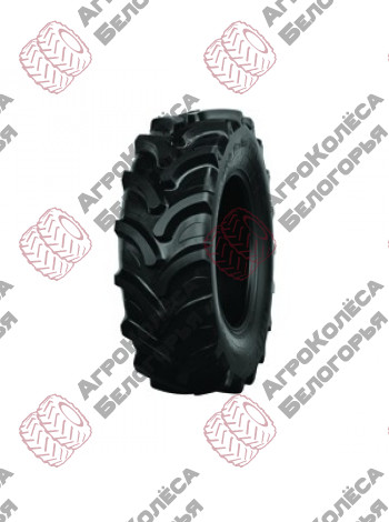 Tire 580/70R38 155A8 / 155B 84502560AL-IN Alliance
