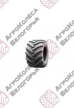 Tyre 600/50-22,5 151A8 / 158A2 16 B. S. 34432716 Alliance