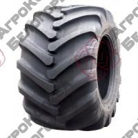 Tire 600/55-26,5 165A8 / 172A2 20 B. C. 34453120 Alliance