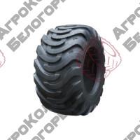 Tire 600/55-26,5 34315000 n. p. 20 Alliance
