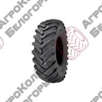 Tire 600/65R28 157A8 / 154D 36018031 Alliance