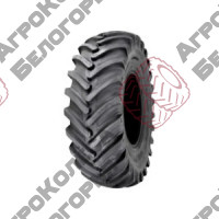Tire 650/75R32 172A8/172B 36020025AL-IN Alliance