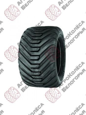 Tire 700/40-22,5 166A8 / 162B 16 B. S. 32835319AL-IN Alliance