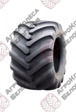 Tyre 700/50-26,5 168A8 / 175A2 20 B. C. 34464350 Alliance