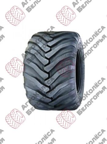 Tyre 700/50-30,5 176A2 / 169A8 20 B. C. 33177666 Alliance