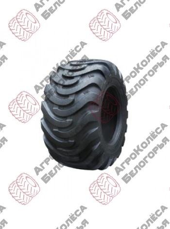 Tire 710/45-26,5 34316015 n. p. 24 Alliance