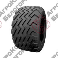 Tire 710/50R26,5 170D 38101000 Alliance