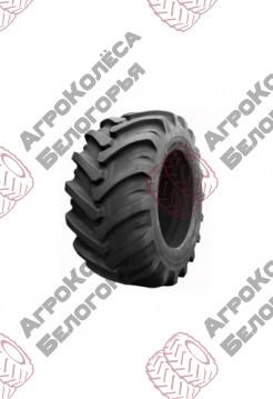 Tire 710/55R34 171A8/178A2 34201040 Alliance
