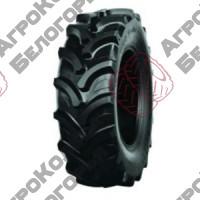 Tire 710/70R42 173A8 / 173B 84502597AL-IN Alliance FarmPRO