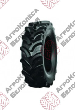 Tire 710/70R42 173A8 / 173B 84502597AL-IN Alliance FarmPRO