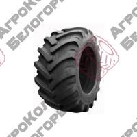 Tire 710/70R42 173A8 / 182A2 36561500 Alliance