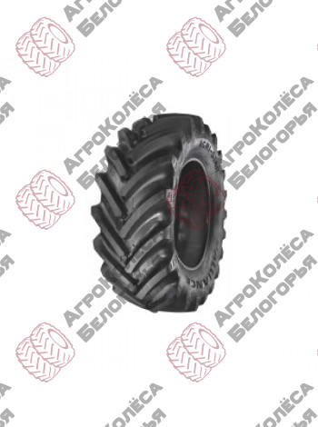 Tire 710/70R42 176A8 / 173D 36580810 Alliance
