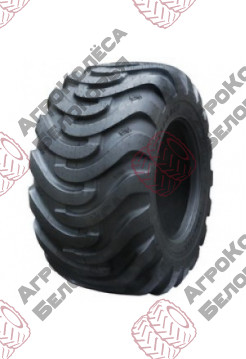 Tyre 800/40-26,5 170A8 / 177A2 20 B. C. 34317000 Alliance
