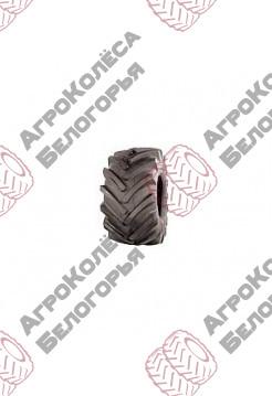 Tire 900/60R32 185A8 / 185B 37551435 Alliance