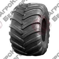 Tire 900/60R32 185A8/185B 37600065 Alliance