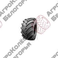 Tire 900/60R32 (35,5LR32) 176A8 / 176B 37600050 Alliance