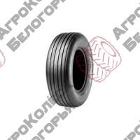 Tire 9.5 L-15SL 12 121B researcher 54200074AL-IN Alliance