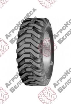 Tire 10-16,5 119A5 / 129A2 8 B. C. SKID POWER WCL