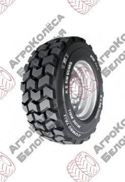 Tire 10-16,5 123A5 / 134A2 10 N. C. JUMBO TRAX HD WCL