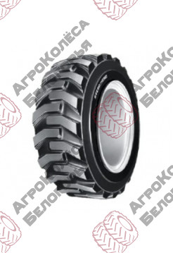 Tire 10-16,5 123A5 / 134A2 10 B. C. SKID POWER SK VKT
