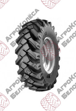 Tyre 10,0/75-15,3 10 N. S. 122A8 MP 567 WCL