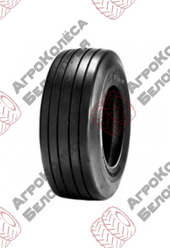 Tire of 10.00-15 FI 8 n. p. BKT FARM HIGHWAY SPECIAL