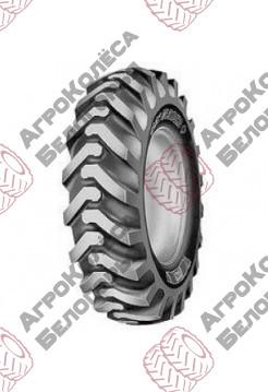Tire of 10.00-20 16 146B researcher EM 936 WCL