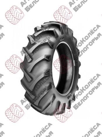 Tire 13,6-24 123A6 / 120A8 8 B. C. TR-135 BKT