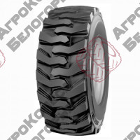 Tire 14-17,5 144A5 / 154A2 14 B. C. SKID POWER HD WCL