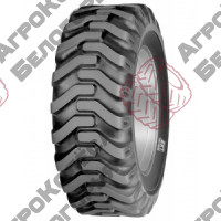 Tire 14-17,5 144A5 / 154A2 14 B. C. SKID POWER WCL