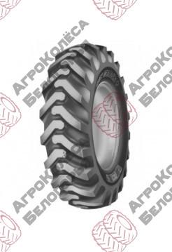 Tire 14,00-24 153A8 16 B. C. TRAC GRADER+ WCL