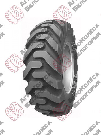 Tire 16,9-24 12 n. p. BKT AT 621