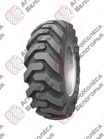Tire 16,9-28 12 B. S. AT 621 BKT