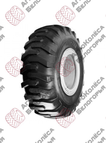 Tire for 17.5-25 150A8 / 177A2 16 n. p. BKT GR 288