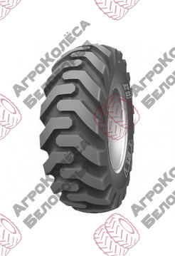 Tire 18,4-26 12 n. s. AT 621 BKT