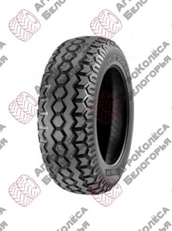 Tire 200/60-14,5 14 n. SL-441 BKT