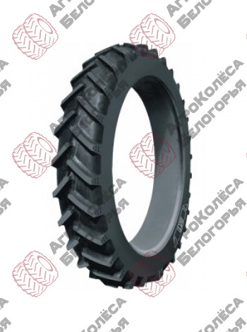 Bus 230/95R36 130A8/130B AGRIMAX RT-955 BKT