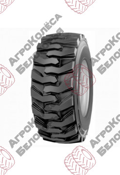 Bus about 23x8,5-12 90A5 / 100A2 6 B. C. SKID POWER HD WCL