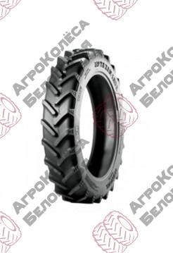 Tire 270/95R46 (11,2R46) 143A8 / 143B AGRIMAX RT-955 BKT