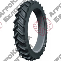 Tire 270/95R54 146A8/146B AGRIMAX RT-955 BKT