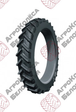 Bus 300/95R46 148A8/148B AGRIMAX RT-955 BKT