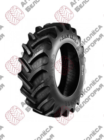 Tire 320/85R20 119A8 / 119B Agrimax RT-855 BKT
