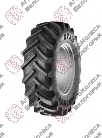 Bus 320/85R36 128A8 AGRIMAX RT-855 BKT