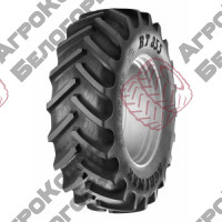 Bus 420/85R34 142A8 AGRIMAX RT-855 BKT