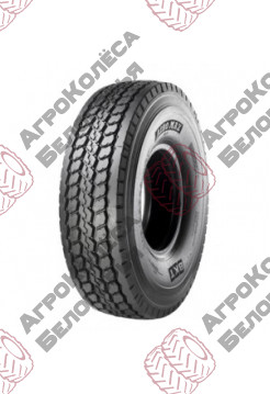 The tyre 445/95R25 174F BKT AIROMAX AM 27